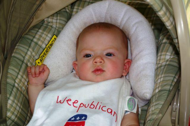 Weepublican