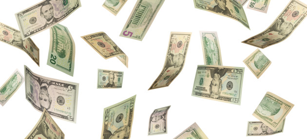 Lewis-Palmer School Board's Debt Financing Draws Scrutiny
