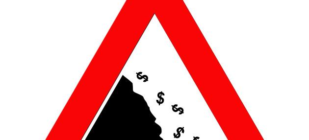Colorado Takes Steep Tumble in Economic Outlook Rankings