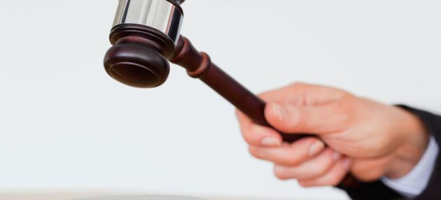 Judicial Reform Measure Survives Challenge, Still Seeks Signatures