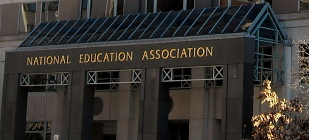 Mile High City Prepares to Welcome Embattled Teachers Union