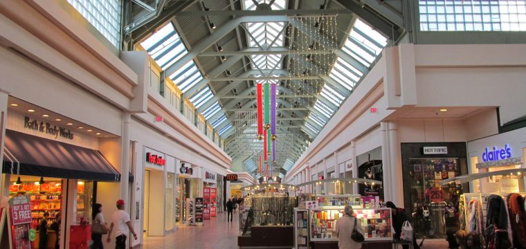 5 Tips for Creating an Optimal Retail Space