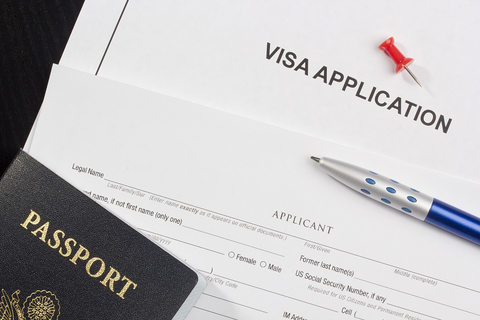 How the EB5 Visa has Encouraged Investment in the U.S.