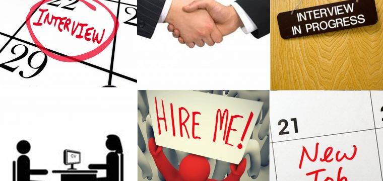How to Make Yourself More Appealing to Prospective Employers