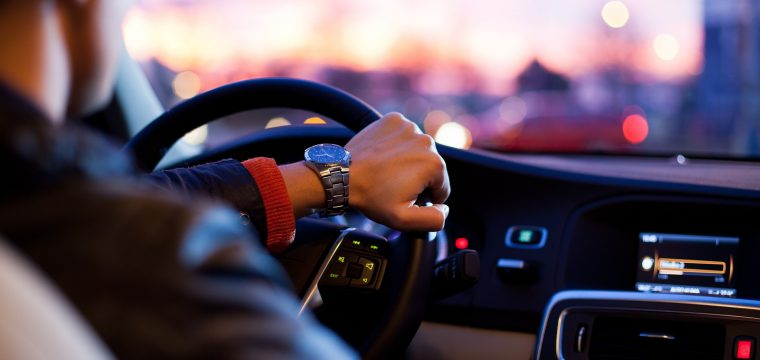 Why Marijuana Is a Danger to Drivers and Those on the Road