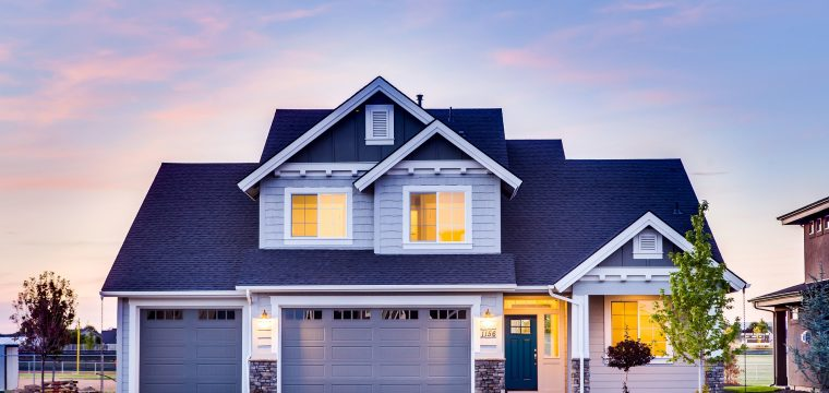 Why Downsizing Your Home is a Financially Smart Decision
