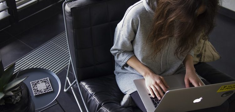 The Pros and Cons of Working in the Gig Economy