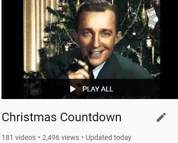 ChristmasCountdownBing